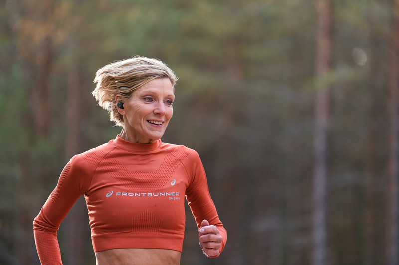 RUN_TRAIL_SS20_SWEDEN_MORA-5973.jpg