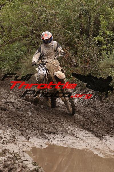 Rider 83