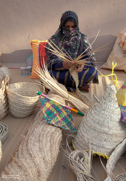 Traditional Handicrafts (143)- Oman.jpg