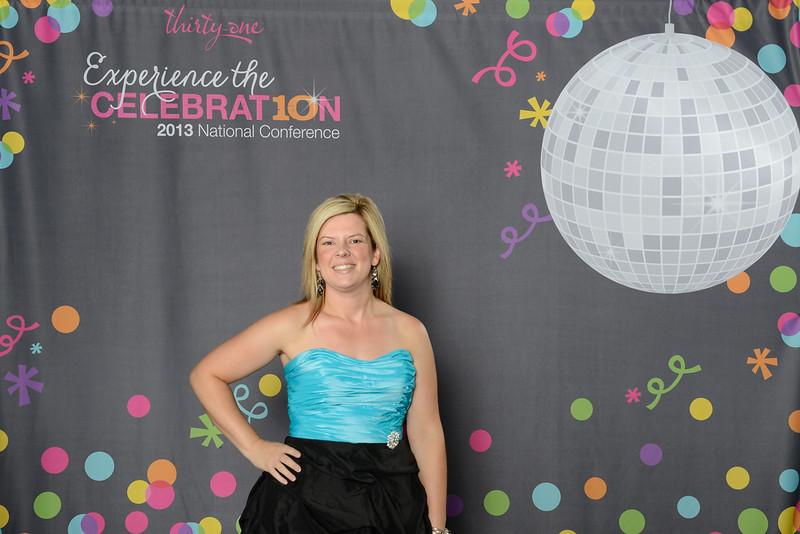 NC '13 Awards - A1-676_93562.jpg
