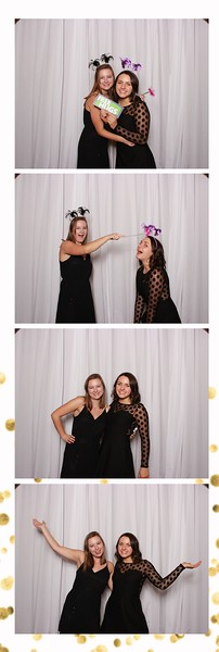 Photo_Booth_Studio_Veil_Minneapolis_417.jpg