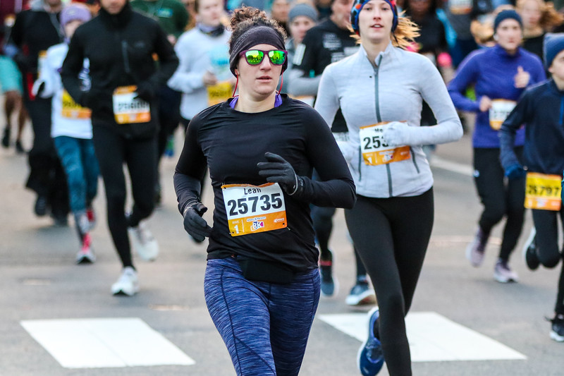 2019 Richmond Marathon 016.jpg