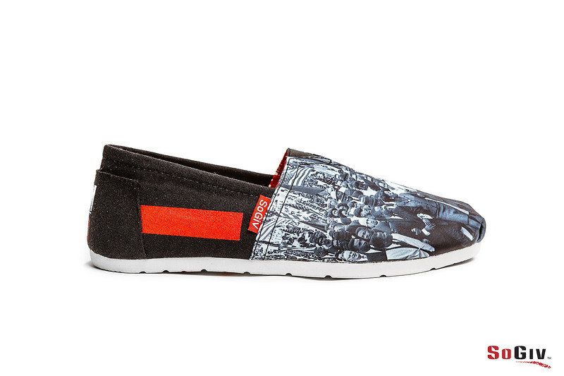 SoGiv, MLK Shoes 7 - WEB.jpg