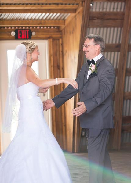 Snyder-Wedding-0255.jpg