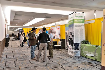 2020 IETS Conference in New York 0117-19, 2020