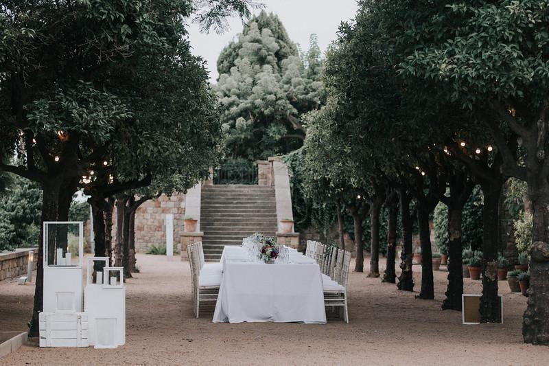 wedding-m-d-474.jpg