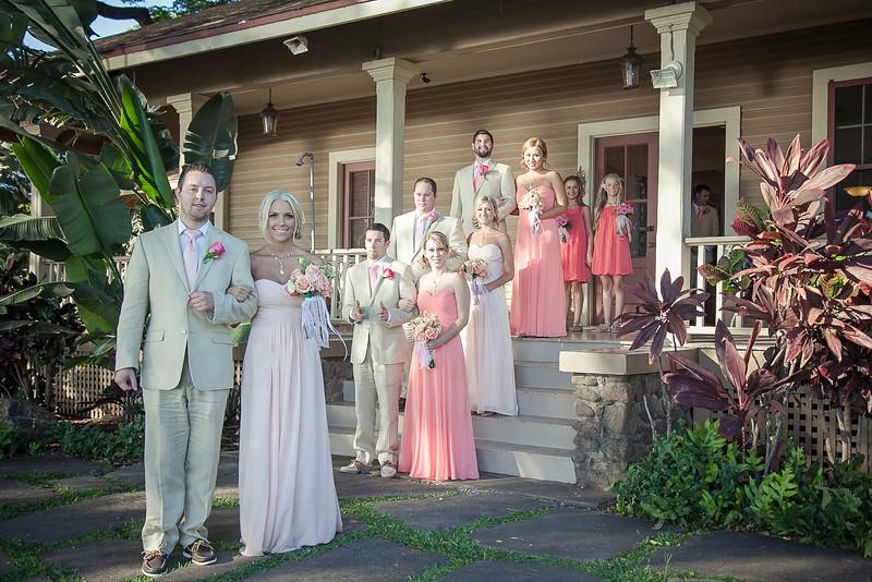11.06.2012 V&A Wedding-356.jpg