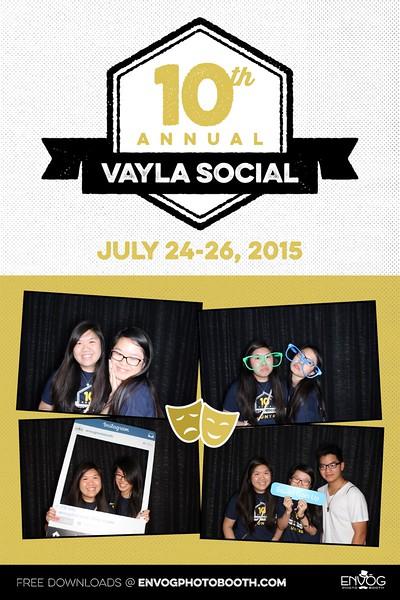 Vayla2015Ent_14.jpg