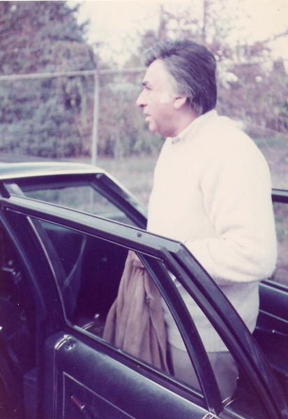 Dad getting in car.jpg