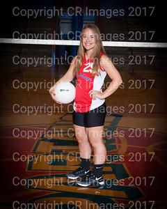 BPC HS Volleyball