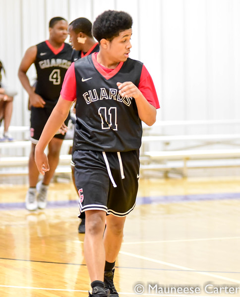 Ballerz v Charlotte Guards 330pm 9th Grade-1.jpg