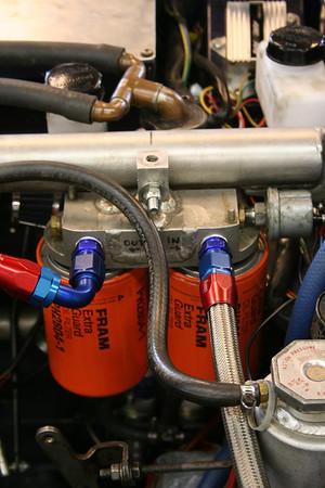 06-26-2008 Engine oil cooling