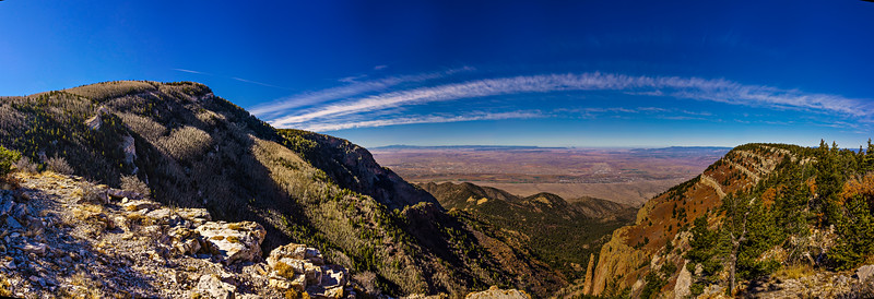 _DSC4444 Panorama adj j9.jpg