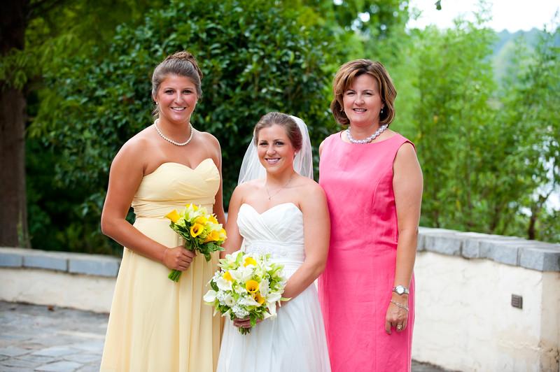 Gaylyn and Caleb Wedding-128.jpg