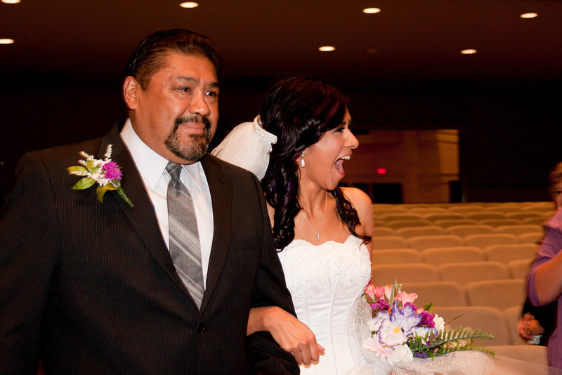 2011-11-11-Servante-Wedding-82.JPG