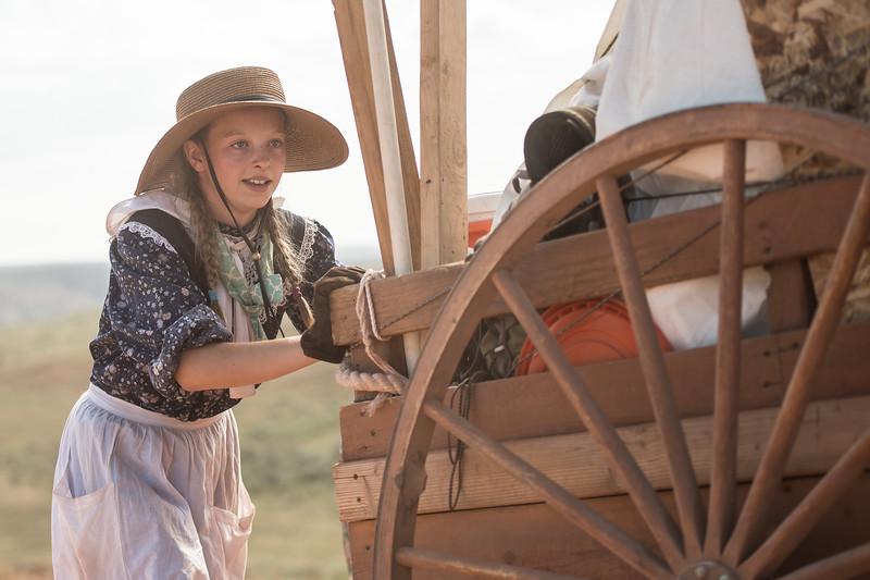 rodeo-1813.jpg