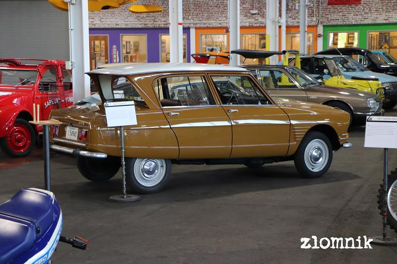 lane-motor-museum-304.JPG