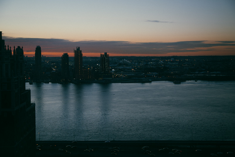 NY2014-9.jpg