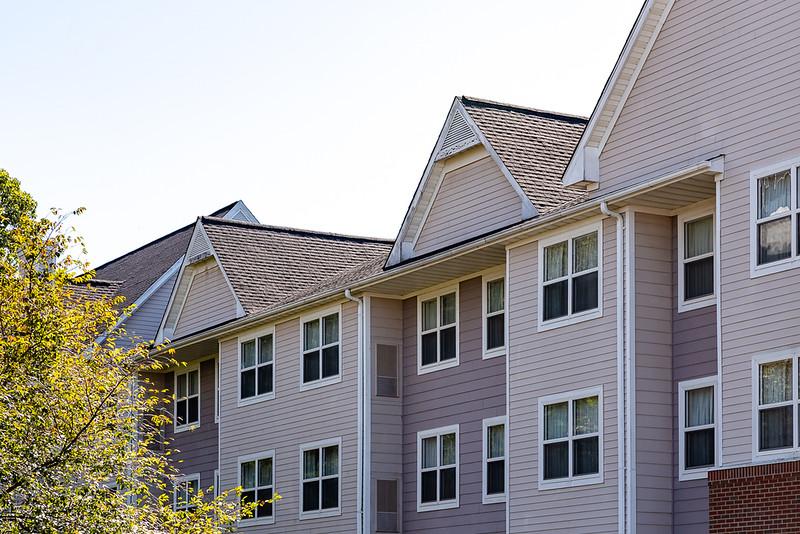 marriott-residence-inn-1200-16.jpg