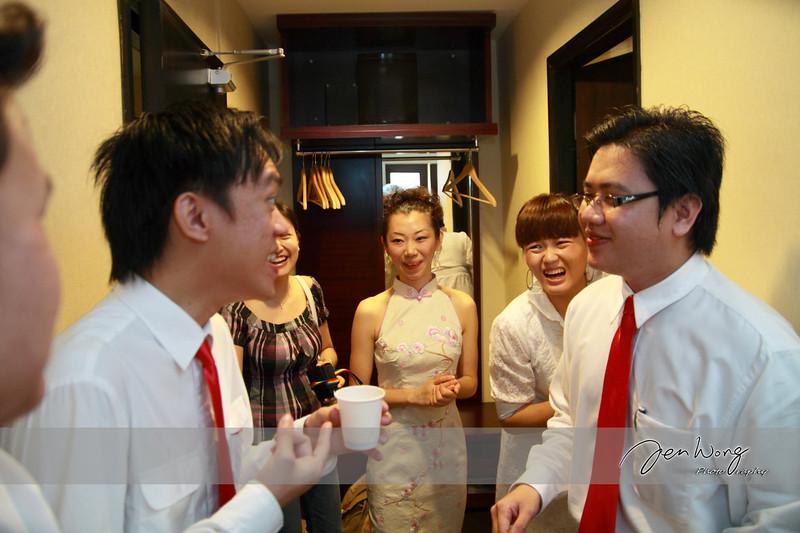 Zhi Qiang & Xiao Jing Wedding_2009.05.31_00116.jpg
