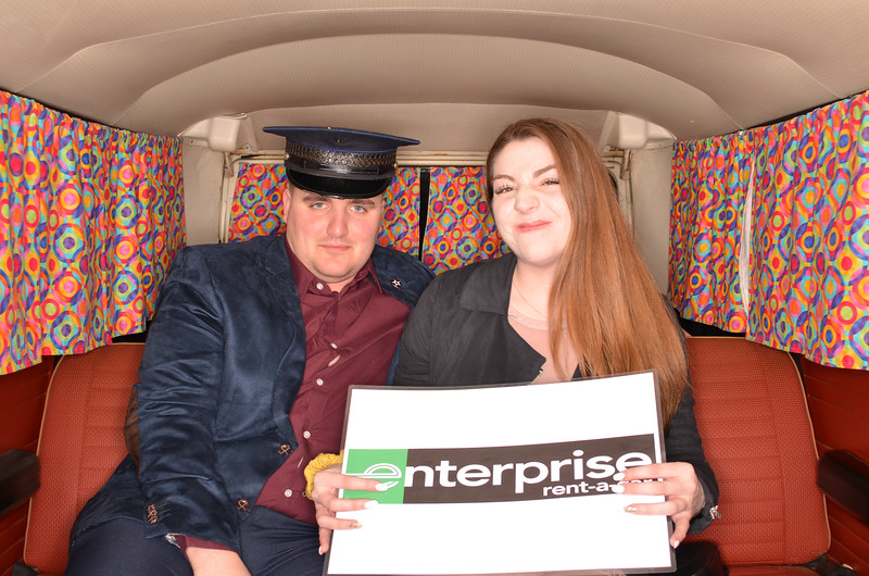 Enterprise-119.jpg