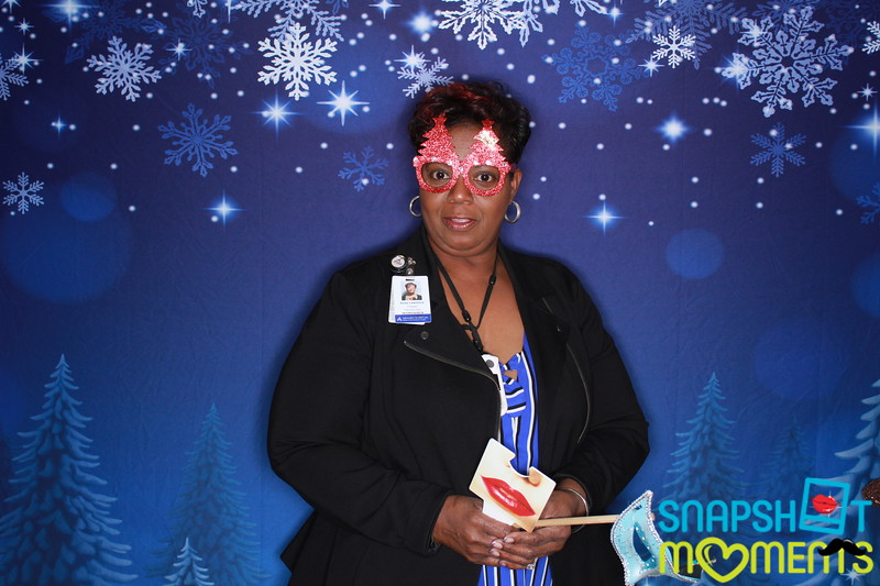 12-12-2019 - Adventist HealthCare Holiday Party_007.JPG