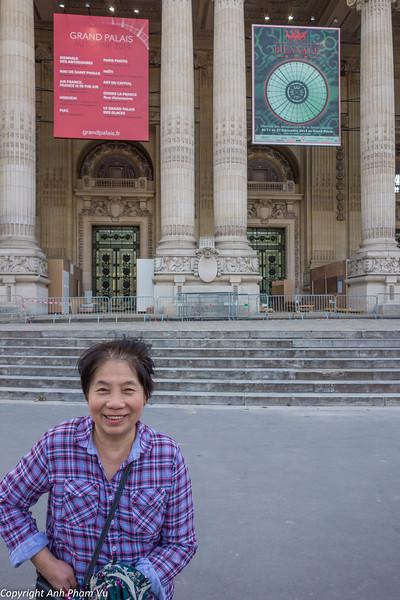 Paris with Mom September 2014 101.jpg
