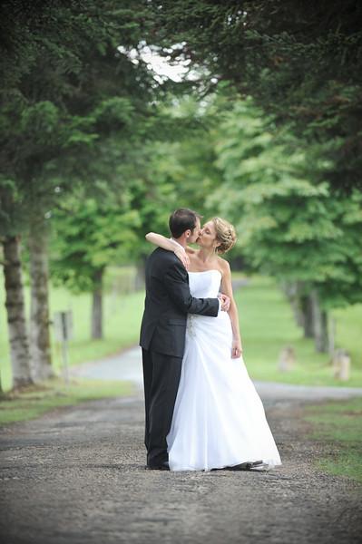 Helen and Frederick Wedding - 361.jpg