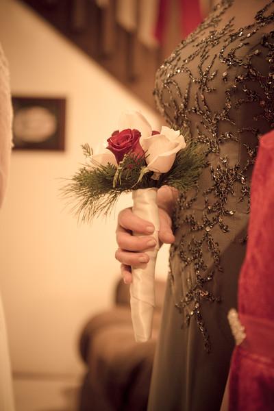 Krocke Wedding-43.jpg