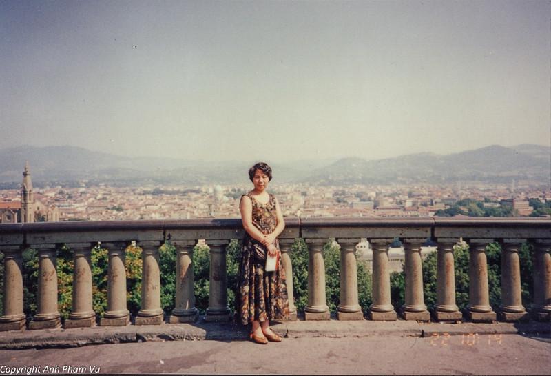 Rome 93 02.jpg