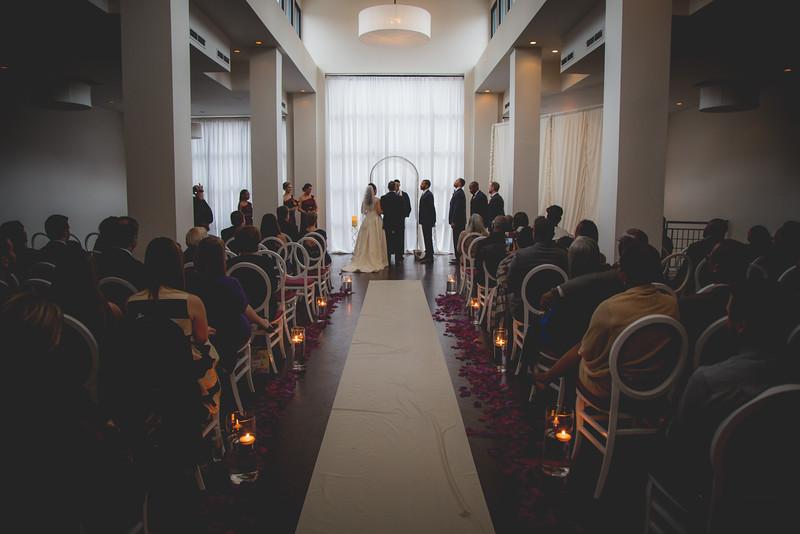 editpalmer-wedding-selected0197.jpg