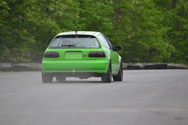 05-04-19 DC Region SCCA HPDE-TT