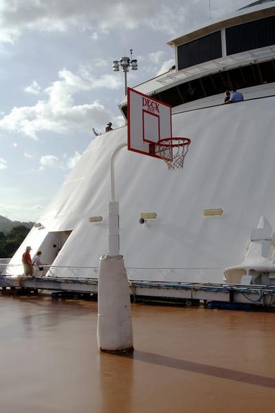 Crew Basketball Hoop.jpg