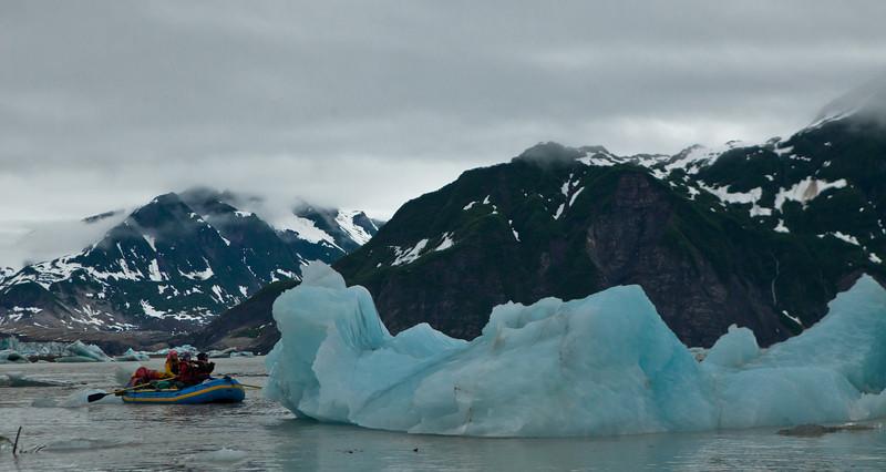 Alaska Copper River-9622.jpg