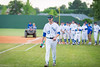 20160503 Conway Sr Night D4S 0008