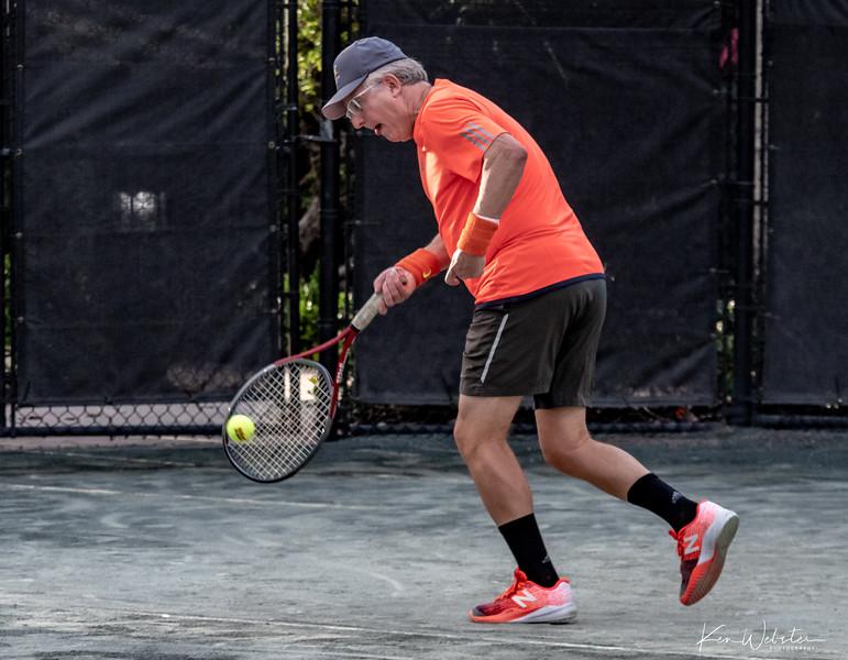 2019 Kids in Distress Tennis (63 of 130).jpg