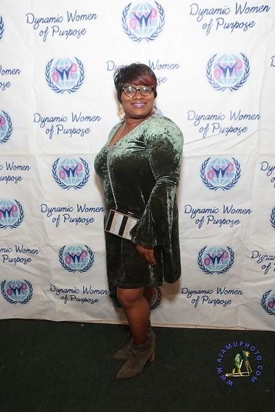 DYNAMIC WOMAN OF PURPOSE 2019 R-71.jpg