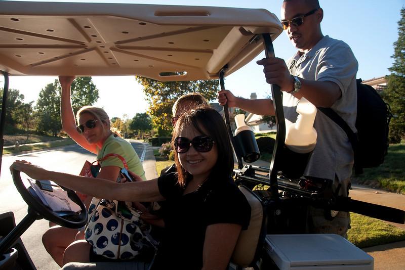 2010_09_20_AADP Celebrity Golf__MG_0631_WEB_EDI_CandidMISC.jpg