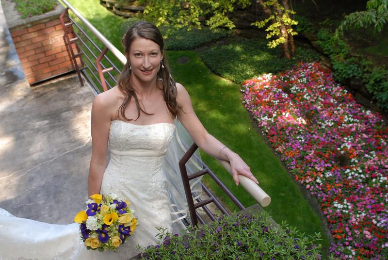 BeVier Wedding 273.jpg