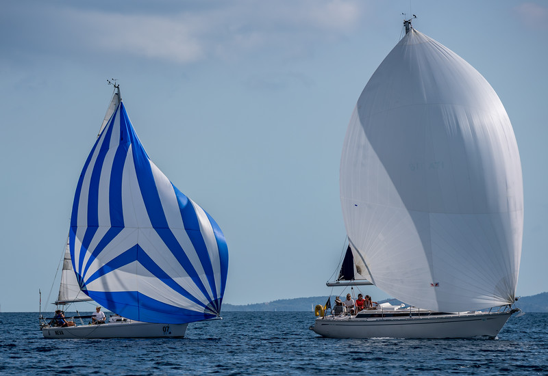 Greece_2019-8504433.jpg