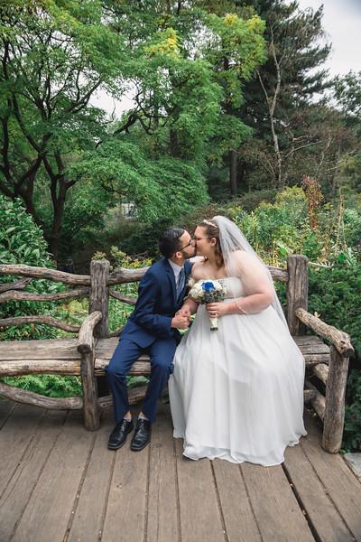 Central Park Wedding - Hannah & Eduardo-129.jpg