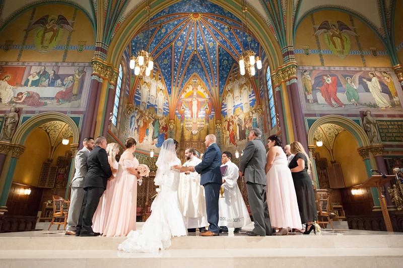 Estefany + Omar wedding photography-352.jpg