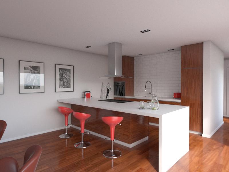velux-gallery-kitchen-31.jpg