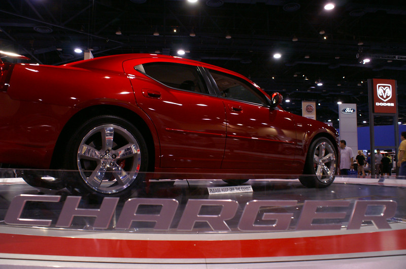 charger3.jpg