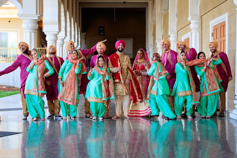 Neelam_and_Matt_Gurdwara_Wedding-1573.jpg