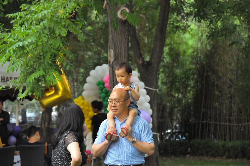 [20120609] 馨-弥月之喜烧烤会 [SY] (241).JPG