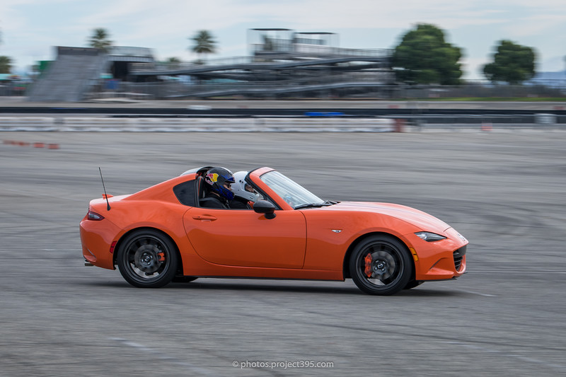 2019-11-30 calclub autox school-41-2.jpg