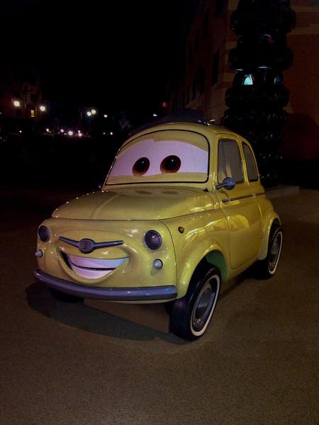 Disney-0935.jpg