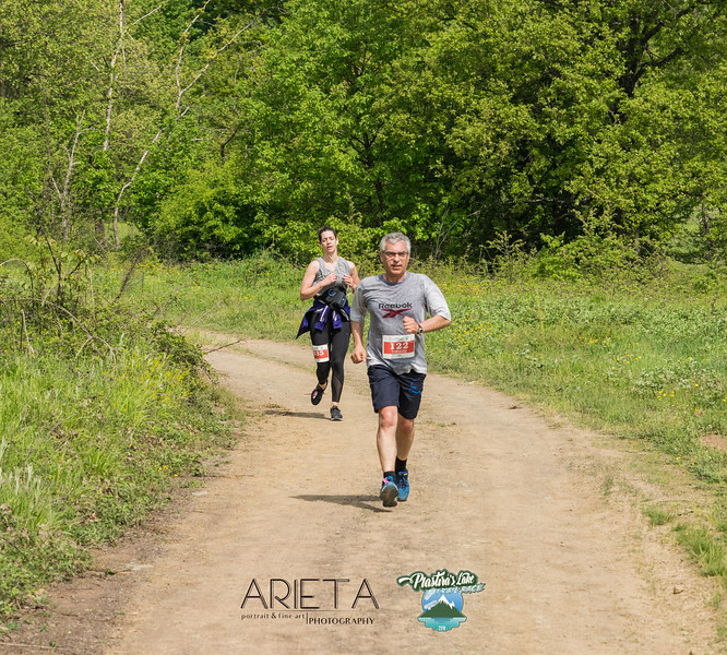 Plastiras Lake Trail Race 2018-Dromeis 10km-380.jpg