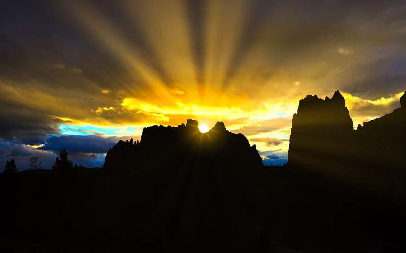 Smith Rock Sunset.jpg